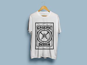 White Tshirt Mockup Search Results Psd Repo