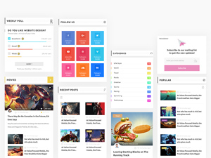 Free Game Ui Kit – Search Results – PSD Repo