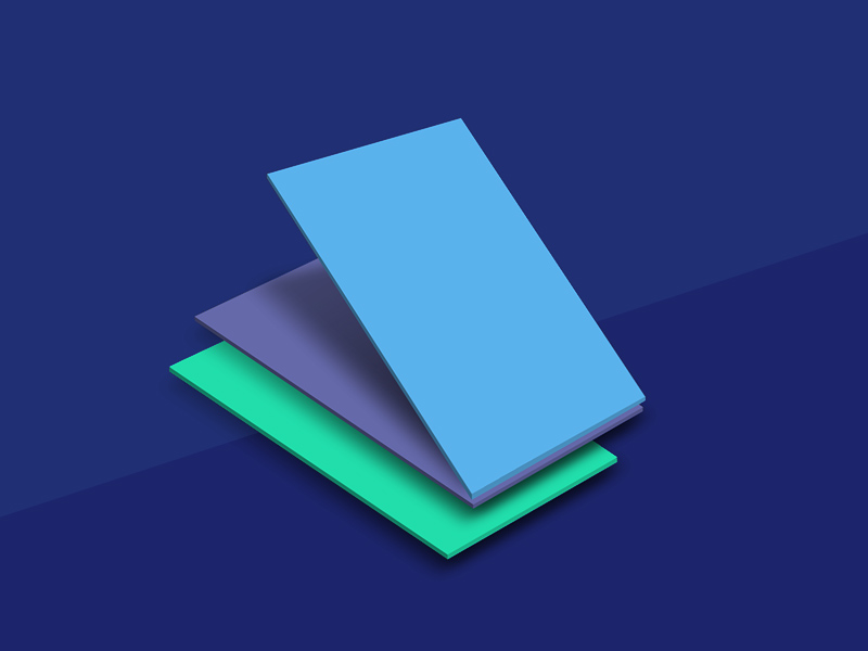 Isometric Perspective Ui Mockup Free Psd Template Psd Repo