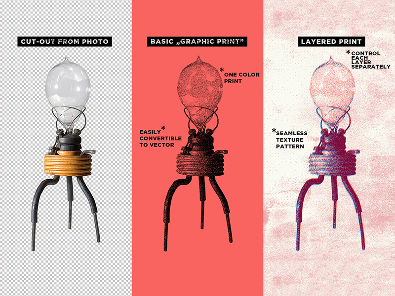 Adobe Photoshop Free Effects Free Psd Template Psd Repo