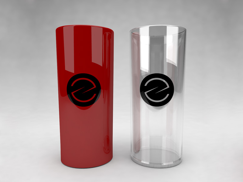 Glass Cup Mockups Free Psd Template Psd Repo