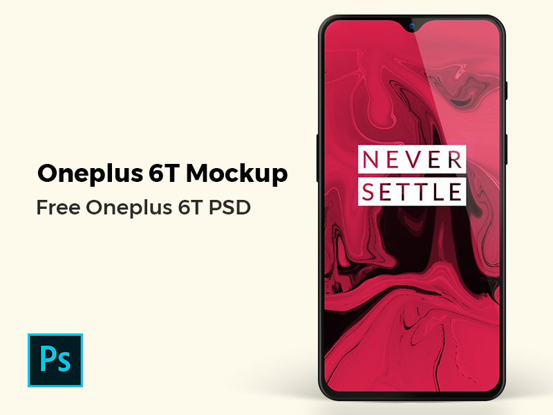 Oneplus 6t Boot Image