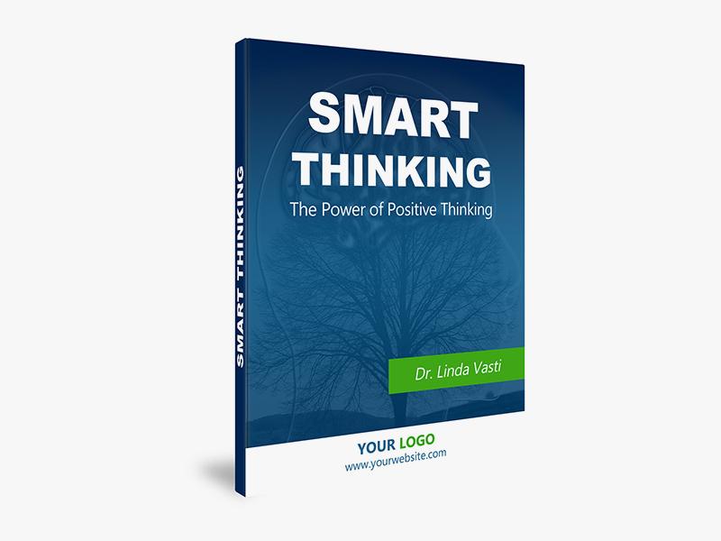 Realistic Book Cover Mockup Free Psd Template Psd Repo